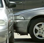 Car Parking Small Accidents Repair