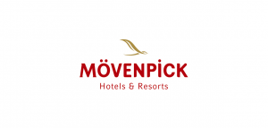 01-Movenpick-logo