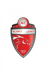03-Al-Ahli-Club