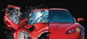 Car Accident Repairs