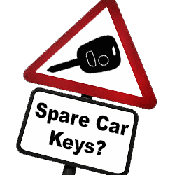 Car Key Lock Repair or Change