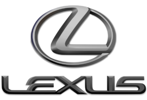 lexus-logo-design-png-download