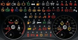 car function