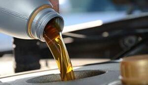 Oil-Change-Services