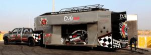 mobile garage3
