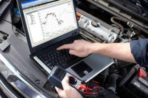 Automotive Scanners