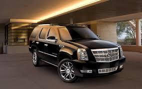 Cadillac-car
