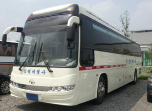 Daewoo-LUXURY-Bus