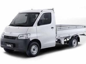 Daihatsu_pickup