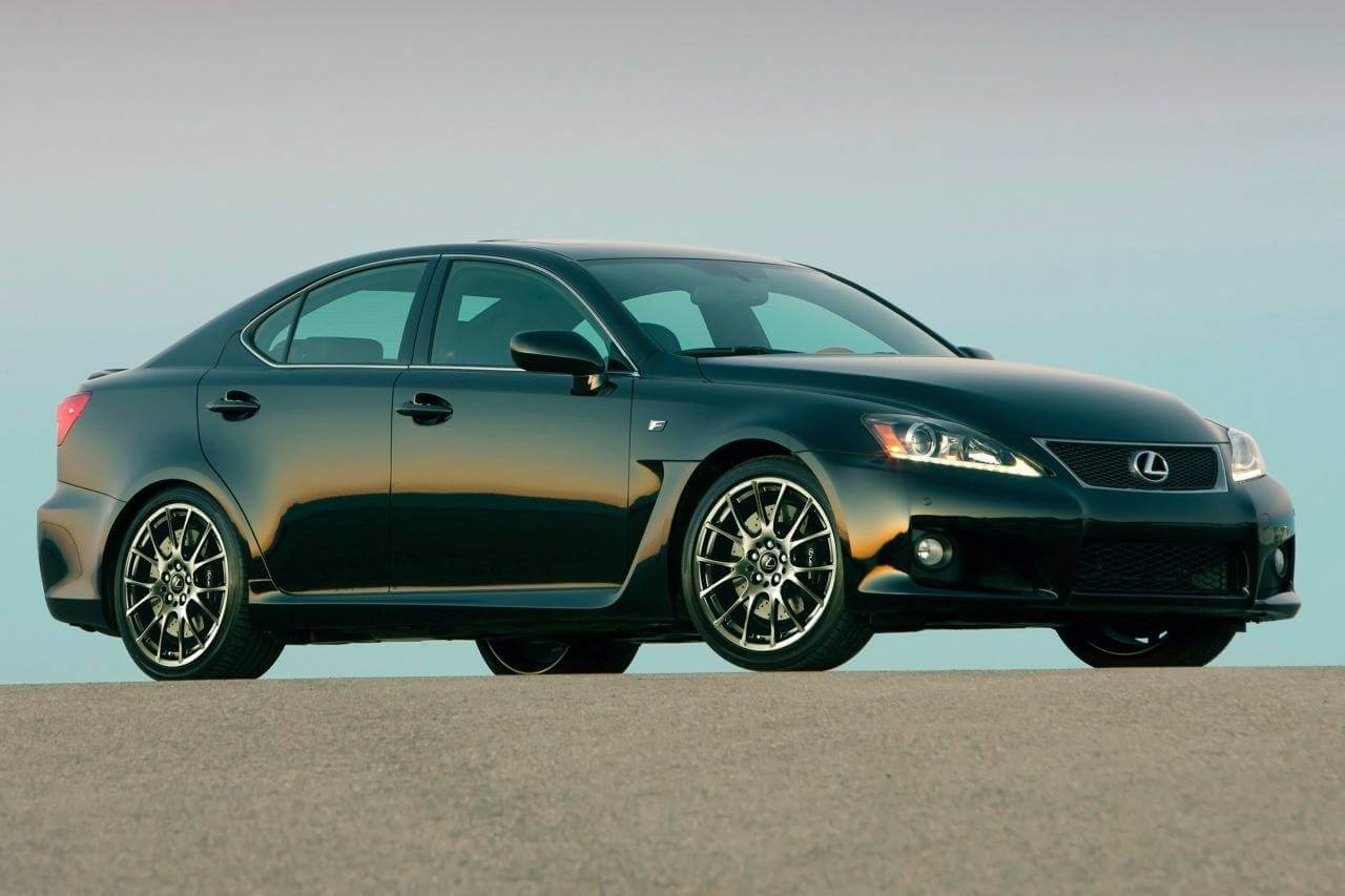 Mesmerize-2014-Lexus-Isf-45-for-your-Car-Remodel-with-2014-Lexus-Isf