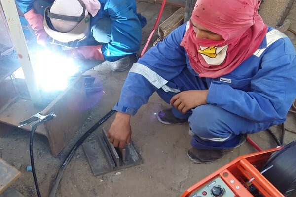 Mig Welding Repair1