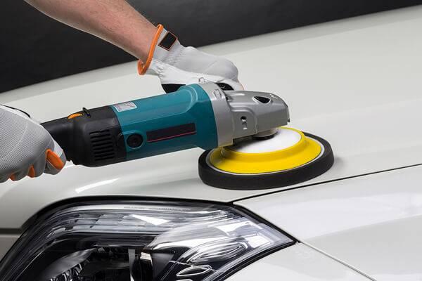 car polishing1