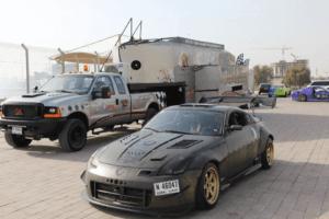 mobile garage1