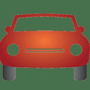 individual car1