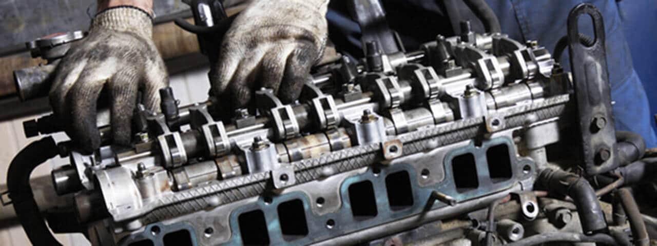 Mechanical Repairs3